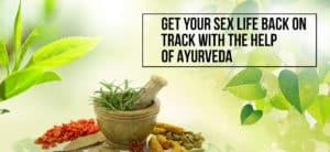 Ayurvedic Treatments to cure sexual diseases: